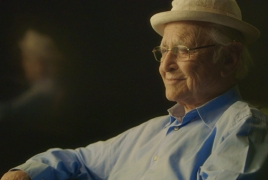 """""""Norman Lear: Just Another Version of You"""" doc sells to Music Box"""