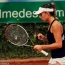 Ani Amiraghyan advances to final round of Turkey F4 Futures tennis cup