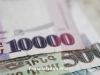 Private remittances from Russia to Armenia drop by 30.1% to $915.9 mln