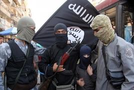 «Исламское государство» угрожает Западу новыми терактами: Цель – Испания и Португалия