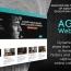 AGBU launches WebTalks video series on Armenian art, Genocide