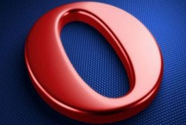 Opera's latest version has mute tab option, better download interface