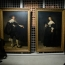 France, Netherlands ink historic deal for €160 mln Rembrandt paintings