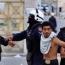 Armenia decides against extraditing Bahraini activist