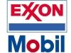 U.S. oil giant Exxon Mobil says profits fell 58%