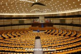 Депутаты Европарламента: Безответственно финансировать Турцию, которая ведет темную игру с «Исламским государством»
