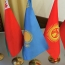 Eurasian Economic Union eyes cooperation with Portugal