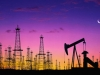 Oil price up after Russia says open to talk with OPEC