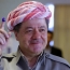 Президент Иракского Курдистана: Пришло время для референдума о независимости