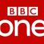 "BBC One orders ""Rillington Place"" period serial killer drama"