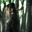 """""""The Assassin"""" costume drama leads Asian Film Awards noms"""
