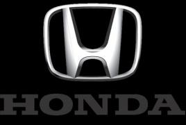 Honda recalls 2.2 million vehicles over Takata air bag problem