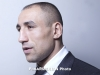 Arthur Abraham named Germany's best boxer of the year