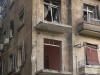 Terrorist missiles hit Armenian districts of Aleppo