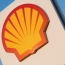 Shell posts lowest annual income in at least 13 years