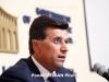 Japan set to donate $2.5 million worth equipment to Armenia