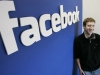 Zuckerberg predicts 5 bn Facebook users by 2030