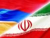 Իրանական ընկերությունը ՀՀ-ում փականների արտադրություն է մտադիր բացել՝  ԵՏՄ արտահանելու համար