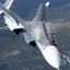 СМИ: Армения и Беларусь могут получить несколько истребителей Су-30СМ