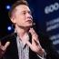 Elon Musk mulls electric airplane, underground city tunnels