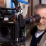 Steven Spielberg working on Virtual Reality project