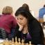 Շախմատիստ Լիլիթ Գալոյանը  Moscow Open-ի  6 տուրից հետո կիսում է առաջին տեղը