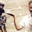 Parajanov's movies included in Harvard University's must-watch list