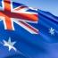 Австралийский сенатор раскритиковал своего коллегу за смехотворные антиармянские заявления о Карабахе