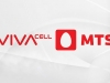 VivaCell-MTS Personal tariff plan provides more Internet, airtime