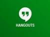 Google Hangouts to use peer-to-peer connections to improve call quality