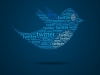 Twitter to surface most relevant or timely tweets on top