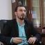 Ադրբեջանում ձերբակալված Բագիրզադեն հայտարարել է իրեն խոշտանգումների ենթարկելու մասին