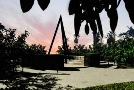 Glendale to host fundraiser for Armenian Genocide memorial Feb 18