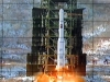 North Korea moves rocket launch window to Feb 7-14, Seoul says