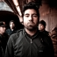 """Deftones roll out new track , """"Prayers/Triangles"""" from """"Gore"""" album"""