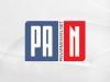 Ինչի մասին էին PAN-ի շաբաթվա ամենահետաքրքիր հոդվածները