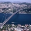 В Стамбуле пожилая армянская пара подверглась нападению: Один из супругов убит
