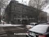 Ջերմաստիճանը  փետրվարի 8-10-ին կնվազի 6-8°C-ով