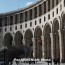 Armenia condemns North Korea ballistic missile launch