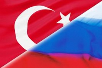 Russia mulls annulling 1921 Treaty of Brotherhood with Turkey