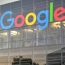 Google releasing VR headset this year: report
