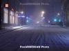 Քաղաքապետարանը՝ տնտեսվարողներին. Ձյունից մաքրեք օբյեկտների   հարակից տարածքը