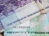 Թաղման նպաստի անկանխիկ վճարման նոր կարգ կգործի
