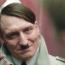 """Netflix picks up Adolf Hitler satire """"Look Who's Back"""""""