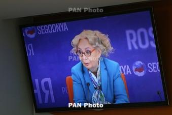Eurasian Economic Union official dismisses common currency plan