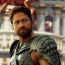 """Gods Of Egypt"" epic unveils a star-studded new trailer"
