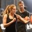 "Robert Schwentke exits final ""Divergent"" movie ""Ascendant"""