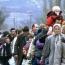 Թուրքիայի փոխվարչապետ. Երկիր կարող է ժամանել ևս 600.000 սիրիացի փախստական