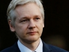 Swedish prosecutor readies new application to interview Assange