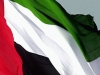 UAE PM announces creation of ministers for happiness and tolerance